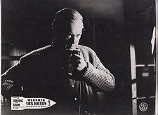 Wernher von Braun (Kinofoto '60) - Curd Jürgens