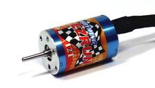 Hobbywing EZRUN tekmodel RC Model 7800 kV 12 T Brushless Motor for R/C CAR im250