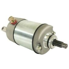 Starter Motor NEW 1987 Honda TRX250 TRX 250 Fourtrax Four Trax ATV 246cc
