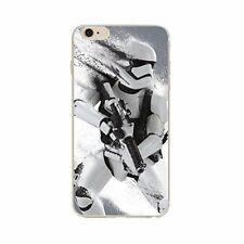 Star Wars Stormtrooper Cases and Covers for iPhone 7