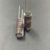 5 PCS IPD06N03LAG TO-252 06N03LA 06N03 OptiMOS Power-Transistor for Motherboard