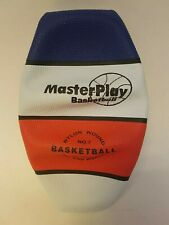 Masterplay Basketball - New