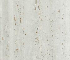 MUSTER Vinylboden Beton Sandstein Vinyl Kleben Holzboden PVC Laminat Holz Boden