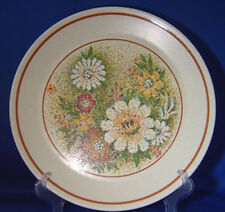 Lenox Magic Garden Dinner Plate(s)