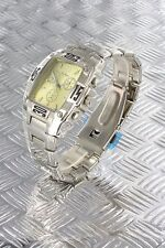 orologio unisex  Jay Baxter - bracciale acciaio  - A0460 strasse
