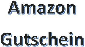 Amazon Gutschein 2.- EUR für Amazon, Gutscheincode