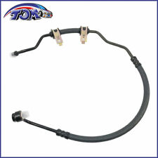 New Power Steering Pressure Line Hose For 2003-2006 Kia Sorento 57500-3E000