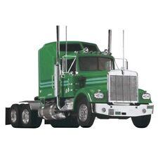Revell 851507 1/25 Kenworth W900 Semi Tractor