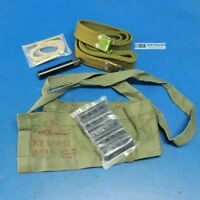 Australian Army Enfield SMLE 303 Rifle Accessories Set #20