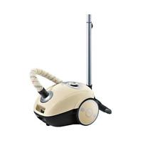 Bosch vacuum cleaner BGL 35 MON (EU plug, but includes adaptor)