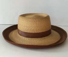 006b26d3d Women's Patricia Underwood Hats for sale | eBay