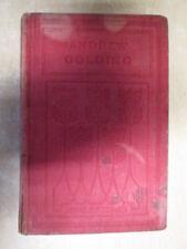 Akzeptabel-Andrew Golding: eine Geschichte der großen Pest-Keeling Annie E 1893-0