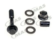Alignment Cam Bolt Kit-4WD Front/Rear-Lower MAS AK91040