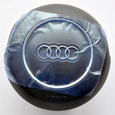 Audi A4 S4 A5 S5 Q5 Q7 RS4 RS5 RS6 RS7 S Line steering wheel airbag
