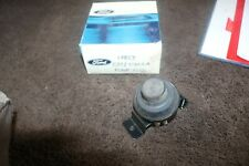 NOS Ford 1968-72 Windshield washer foot pump C8TZ-17664-A