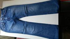 Jeans Meltin Pot W 26 L 34 modello Mesh 01 taglia 26  in ottime condizioni