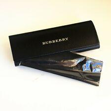 Burberry Lunettes Soleil B4135 B4135 Burberry De Lunettes Soleil Lunettes De De WD2E9HI