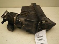 05 06 07 FORD ESCAPE AIR CLEANER 3.0L 938786