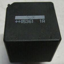 5M5T14B192EA V23136-J4-X62 70A 12V Relais FORD Focus II 2 DA3
