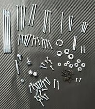 GY6 150CC SCOOTER COMPLETE ENGINE BOLTS KIT OEM