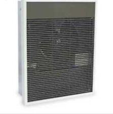 Dayton 3END6 Wall mounted fan forced heater