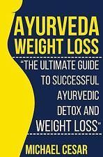 Ayurvedic Medicine, Ayurveda Diet, Ayurvedic Remedies, Weight Loss...