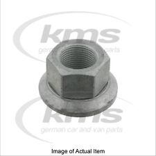 New Genuine Febi Bilstein Wheel Nut 07663 Top German Quality