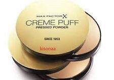 Creme-Teint-Make-up - Produkte für den Gesichts mit Schimmer