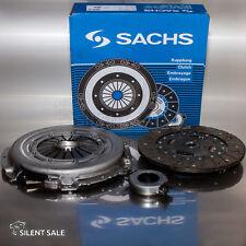 Sachs 3000162001 kit de embrague Transporter t3 diesel Bus