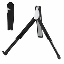 Mini Portable Foldable 2-way Tripod Stand for Tablet Laptop Mount Holder Stand