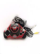 Jakks Pacific Tv Games Power Rangers SPD Plug N Play Video Game