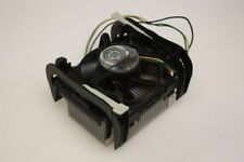 Intel Cooling Fan and Heatsink for 478pin CPU A74028-003
