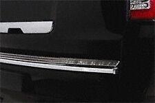 Putco 94101GM2 Bumper Protection Pad