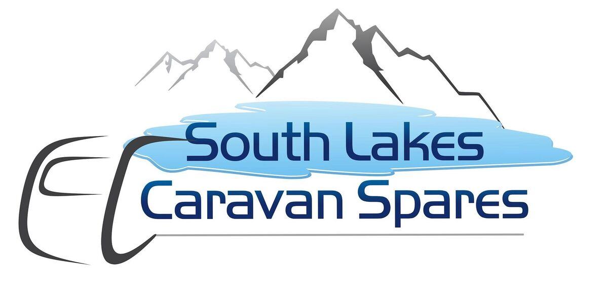 south-lakes-caravan-spares