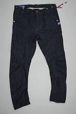 G-Star Jeans 'ORGANIC 5620 LOOSE TAPERED WMN' DK Aged W27 L30 AU9 US5 NEW Women