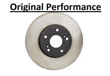Disc Brake Rotor Front FOR HONDA ACURA