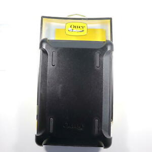 Otterbox iPad mini Defender Series Rugged protection New in box