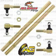 All Balls Tie Rod Upgrade Conversion Kit For Suzuki LT-A 500F Vinson 2004