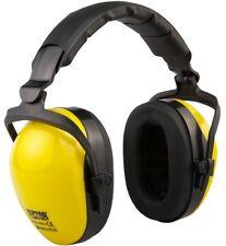 Kinder Gehörschutz Tector Kids Gehörschutzkapsel Norm EN 352-1