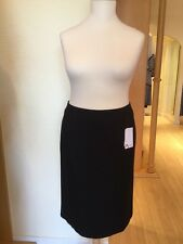 Gelco Skirt Size 20 Black Now