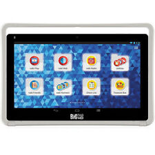 "Nabi Big Tab 24"" Tablet PC, 16GB, 2 GB RAM - Works AC Only"