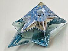 Angel   Thierry Mugler Eau de Parfum   Refillable 2.6 oz New *Star Edition