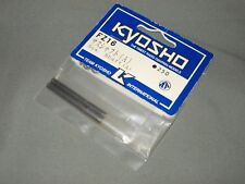 Kyosho FZ16 Suspension Shaft (A) - 1 Pair For SuperTen