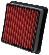 AEM Induction 28-20304 Dryflow Air Filter Fits 05-17 Forester/XV Crosstrek
