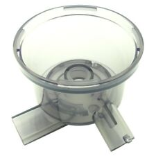 Panasonic container bowl tank basket juice centrifuge extractor MJ-L500