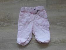 Hose Thermohose Babyhose von H&M für Mädchen Gr.62