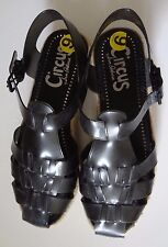 Circus By Sam Edelman Woman's Gotham Size 9 NWT Made/China All Manmade Materials