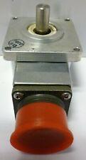 Allen Bradley 845t Dz31ecg C Optical Incremental Rotary Encoder