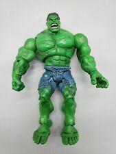 2003 The Hulk Movie Series Action Figure! Marvel Universal