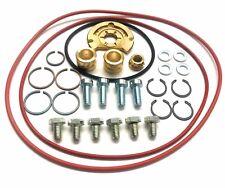 KKK K26 reconstruir un servicio de reparación Kit Bmw Audi Fiat Turbo